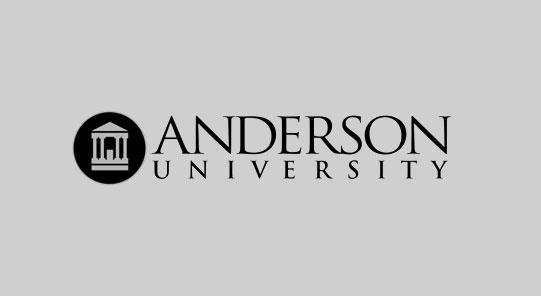 Anderson-U